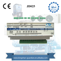 Industrial Use Multipurpose JD025 PCB Heat