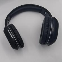 Factory Supply earphone wireless headphone with call function i7,8,9,10,11,12,13,14,15,16,17,19,20,30,40,50,60,70,80,90,100,<strong>130</strong>