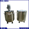 Home Beer Brewing Equipment Processing Machine