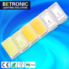 /product-detail/cheap-price-led-supplier-white-led-5730-60575237530.html