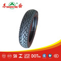 110/90-16 D-1178 Chinese motorcycle parts tire