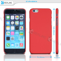 2015 for amazon hot selling The ferfect comnination of PC and PU case, wholesale case for iphone 5, cover case for iphone