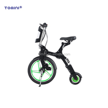 Factory direct supply e road electric bicycle bike cargo
