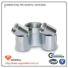 best price sus440c stainless steel plate