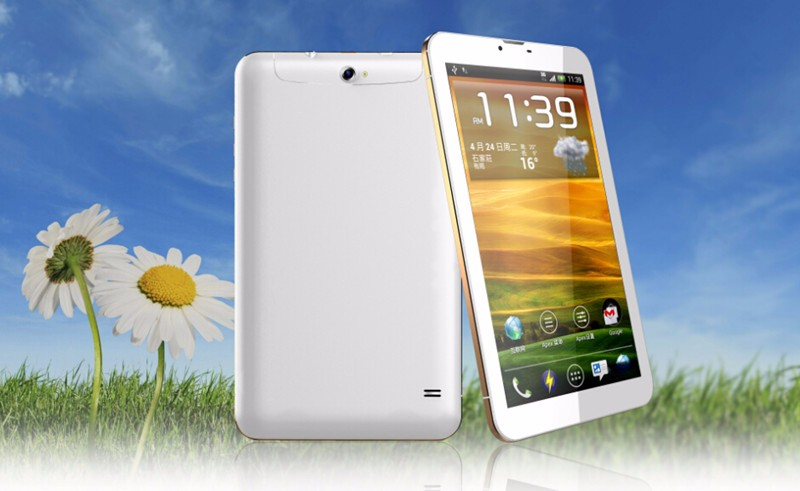 Free sample tablet pc 3g tablet 9 inch MTK 8321 hd 1024*600 cheap phablet with high quality