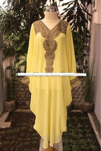 Latest Dubai long kaftan, abaya, jalabia