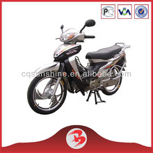 Future 110CC Top Sale Cub Motorcycle