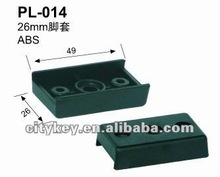 Adjustable Cover for Furniture Legs PL-014