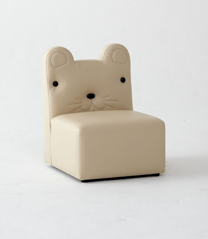 Japanese childrens sofa LION