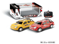 wholesale nitro rc cars with light rc racing