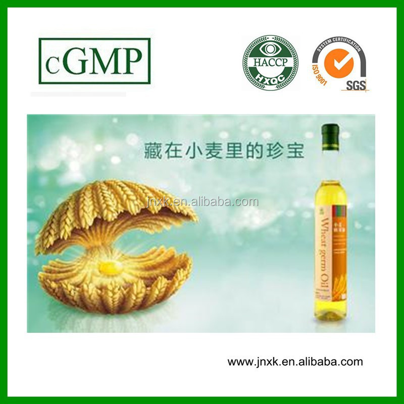 Oil Form and Bottle,Can,Drum,Glass Container,Plastic Container Packaging wheat germ vegetable oil sale bulk