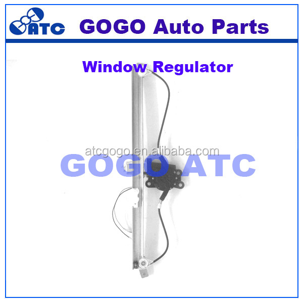 window regulator for RENAULT Trafic OEM 7700311820 24354
