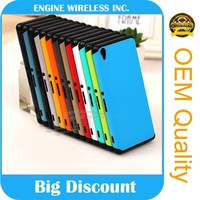OEM silicone rubber tablet case for samsung galaxy tab 3 7 inch hot wholesale