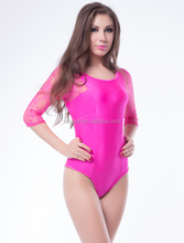 Wholesale Factory Price Pink Sexy Teddy Pictures Of Sexy Nightwear