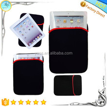 For Ipad Mini Case ,For Ipad Mini 4 Tablet Case Wholesale Price