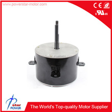 capacitor run single phase ac electric air cooler fan motor