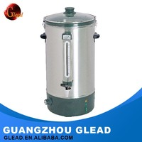 New style Commercial hot water boiler price water boiler