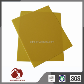 Directly factory fireproof insulation board insulation board price