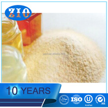 High quality natural sweetener solid honey freeze dried honey powder