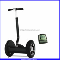 Cheap Prices 36V Lithium-ion Battery 2 Wheel Self Balancing Electric Pro Scooter