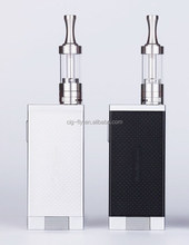 2015 newest product authentic innokin iTaste MVP3.0 30W 3800mah battery wholesales in China