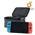 Wholesale high quality carrying canvas case for nintendo switch