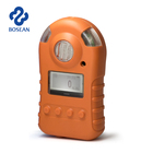 factory direct sale portable gas detector to detector the gas/LPG/Natural gas