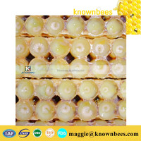 natural resources from honey bee farm best royal jelly