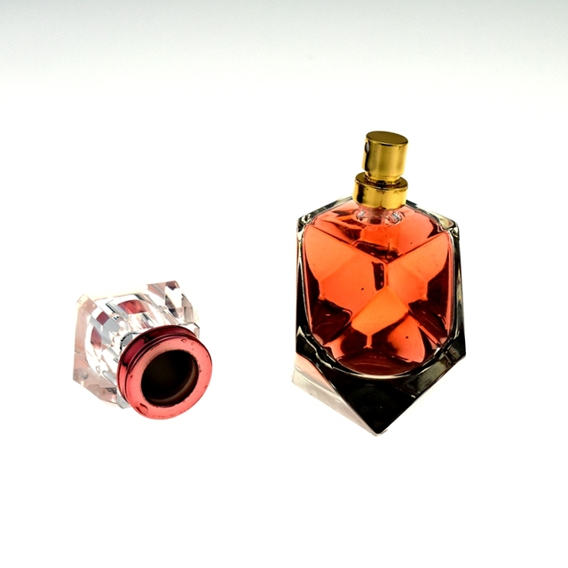 wholesale channel perfume for men perfume bottle
