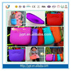 summer waterproof Middle size platinum silicone bag for holiday beach storage
