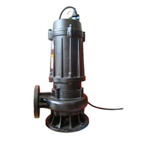 best brand electric submersible water pump