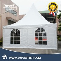High quality circus tents for sale for events,medieval tent for sale