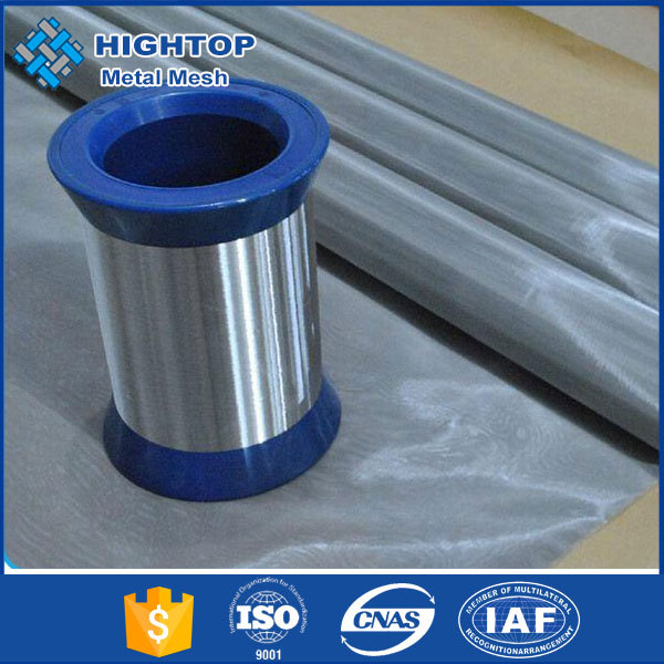 china supplier 304 stainless steel wire mash (professional manufacturer)