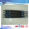 Water-flooding Sealer Rubber Hose/ inflatable packer rubber hose