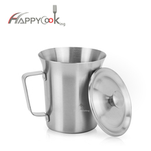 The Best and Cheapest stainless steel cup with cover