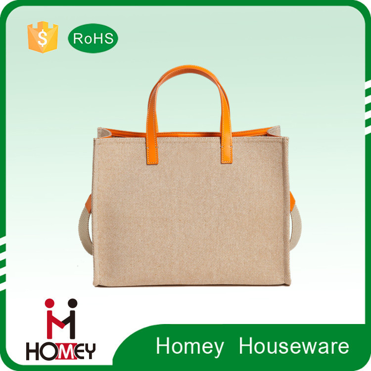 Homey fahion woman handbag new design 2015 China wholesale lady bag