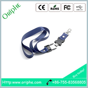 Alibaba wholesale fancy pen drive china supplier