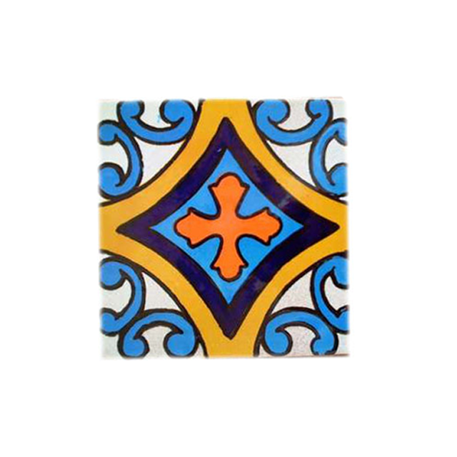 Newest Tile High Quality standard Ceramic Decorative exterior Bathroom Wall Tile
