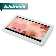 Hot Sell Newest OEM Colorful Slim android Cheap tablet computer