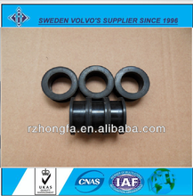 high quality rubber sleeves from direct manufacturer
