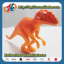 Wholesale From China Cheap Small Plastic Dinosaur Figurine Toys