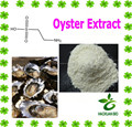 low molecular weight Oyster Peptide/Oyster Extract