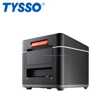 Top Selling Products in Alibaba TYSSO Dust-Proof Thermal Barcode Printer