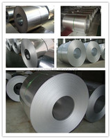 2.5mm hot dipped galvalume steel sheet/coil