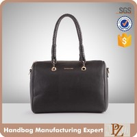 4361 Hot sale lady cities hand bags mango carteras for woman bolsos
