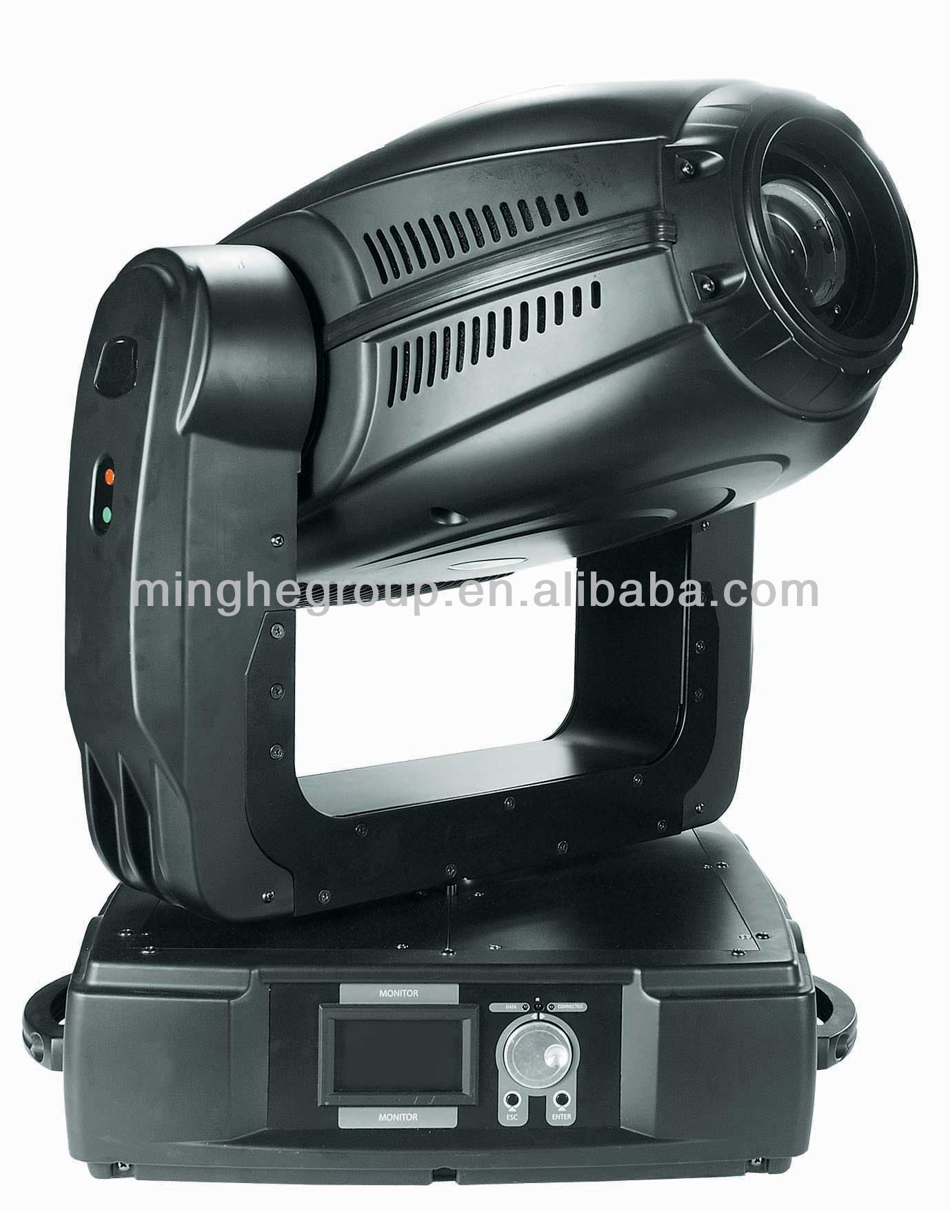 1200W wash moving head(M-2052)
