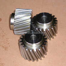 oem high precise motorcycle reverse gear for motorcycle engine