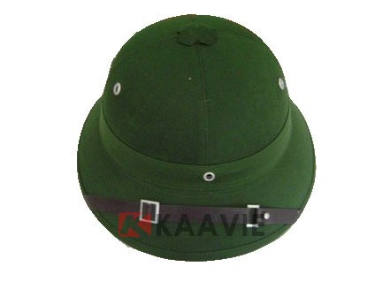 factory vietnam conical force army military classic hat