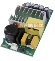 TOP QUALITY!!!SM-GPT 70A-70W AC DC 220V TO 5v / 9v / 12v / 15v / 24v 60W switching power supply board