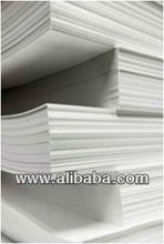 A4 White Printing Paper